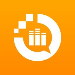 期货资讯通-原油期货平台