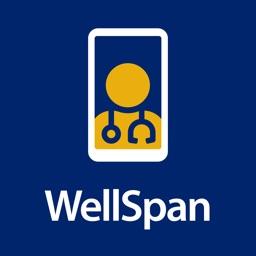 WellSpan Online Urgent Care