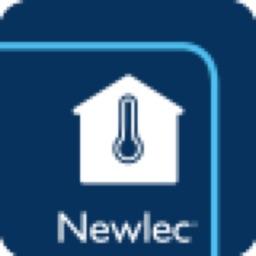 Newlec Heating