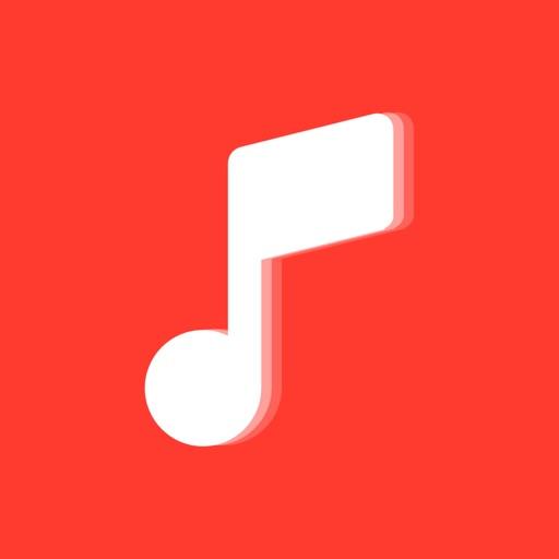 Offline Cloud Music Player Pro