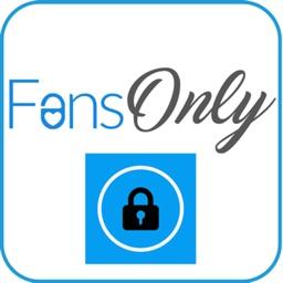 FansOnly