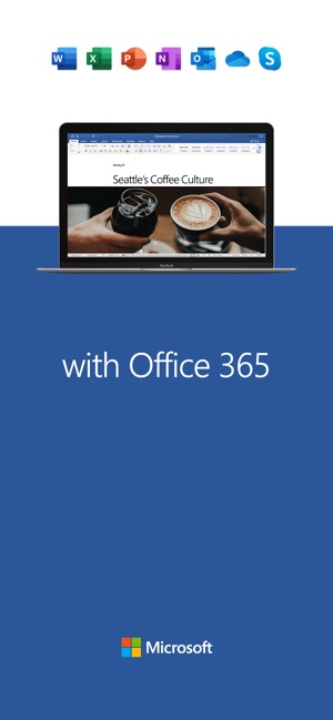 microsoft office 365 free download full version for ipad