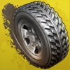 Reckless Racing 3 - iPadアプリ