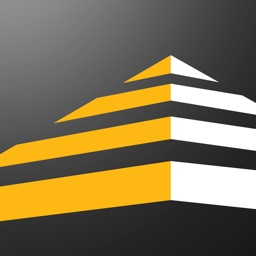 Purdue Federal Digital Banking