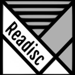Readisc