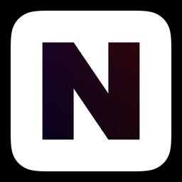 Newsfeed - news and RSS reader