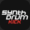 SynthDrum Kick
