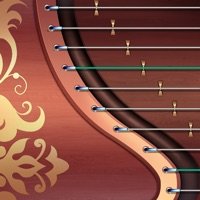 Codes for Guzheng Connect Hack