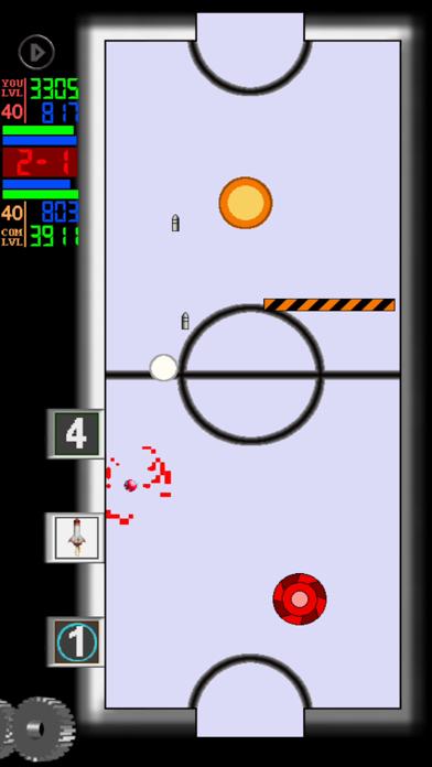WarForGoal Screenshot 6