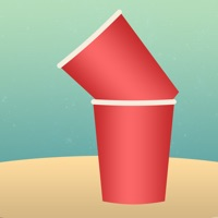Codes for CupToss-Addictive Sliding Game Hack