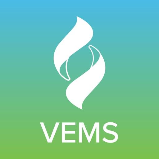 Saba Cloud-VEMS