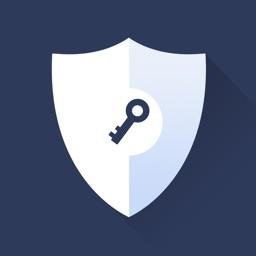 VPN - Proxy Master Unlimited