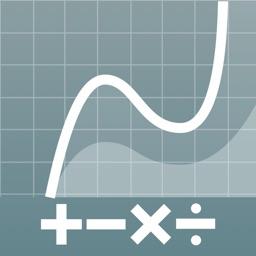 Graph Calculator Kit