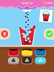 Bubble Tea! ipad images