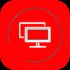 Easy VNC and Screens Sharing - Cristian Gav