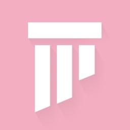 Pillar: Student Loans Now Easy