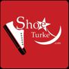 GOKHAN EYUPREISOGLU - Shoe Turkey  artwork