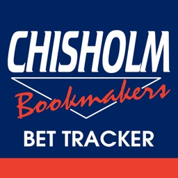 Chisholm Bet Tracker