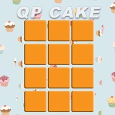 Activities of QP Cake