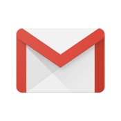 Gmail app review