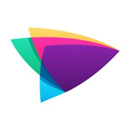 Ícone do app PhotoX Pro Top Live Wallpapers