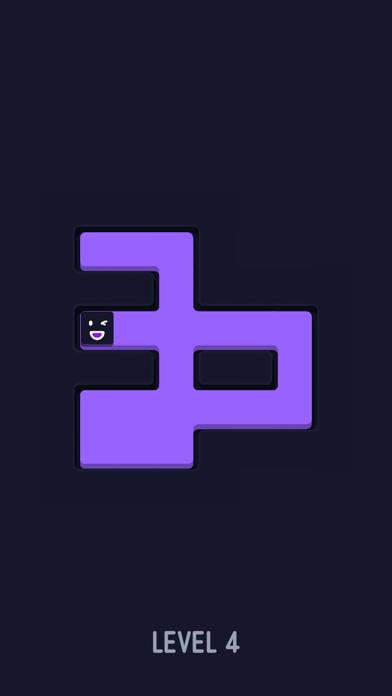 https://is2-ssl.mzstatic.com/image/thumb/Purple123/v4/f5/f8/d6/f5f8d648-5cea-c88e-5361-7ff33aa46456/pr_source.png/696x696bb.png