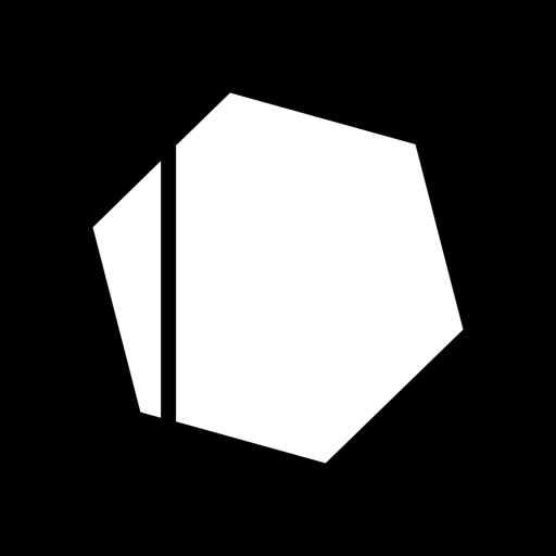 Baixar Freeletics Bodyweight para iOS