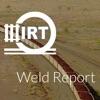 点击获取Welding Report