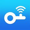 Flash VPN -Fast VPN&Wifi proxy