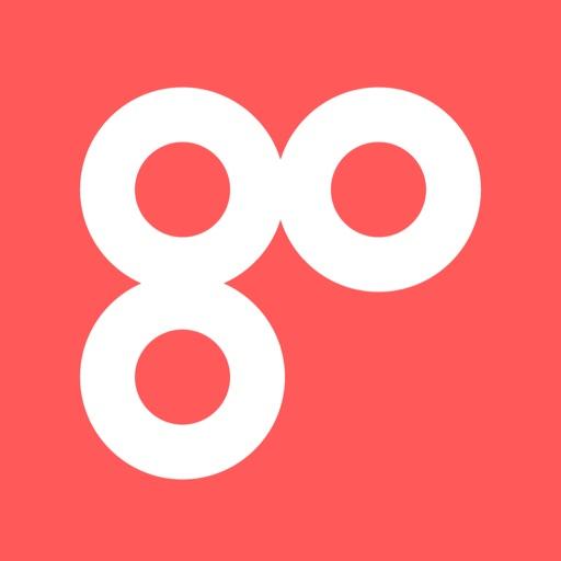 gohenry - Allowance Manager