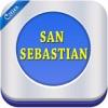 San Sebastian Offline Guide