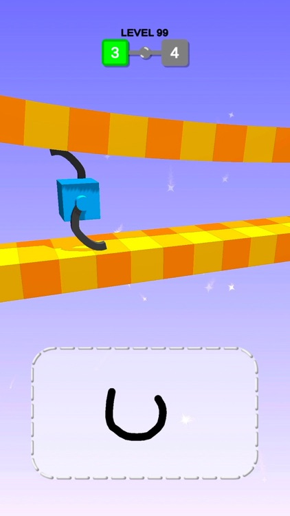 Draw Climber screenshot-3