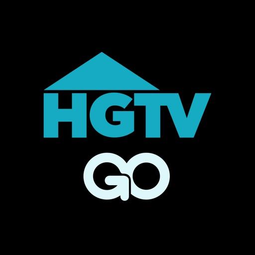 Watch Top Home Shows - HGTV GO iOS App