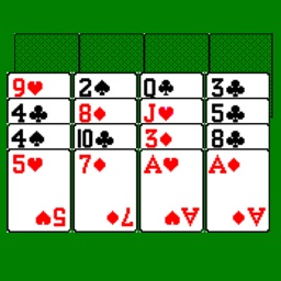 Freecell-card-game