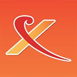 Xooker – Coupons & Rewards