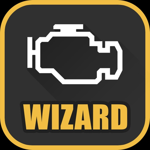 OBD Car Wizard | ELM327 OBD2 IPA Cracked for iOS Free Download