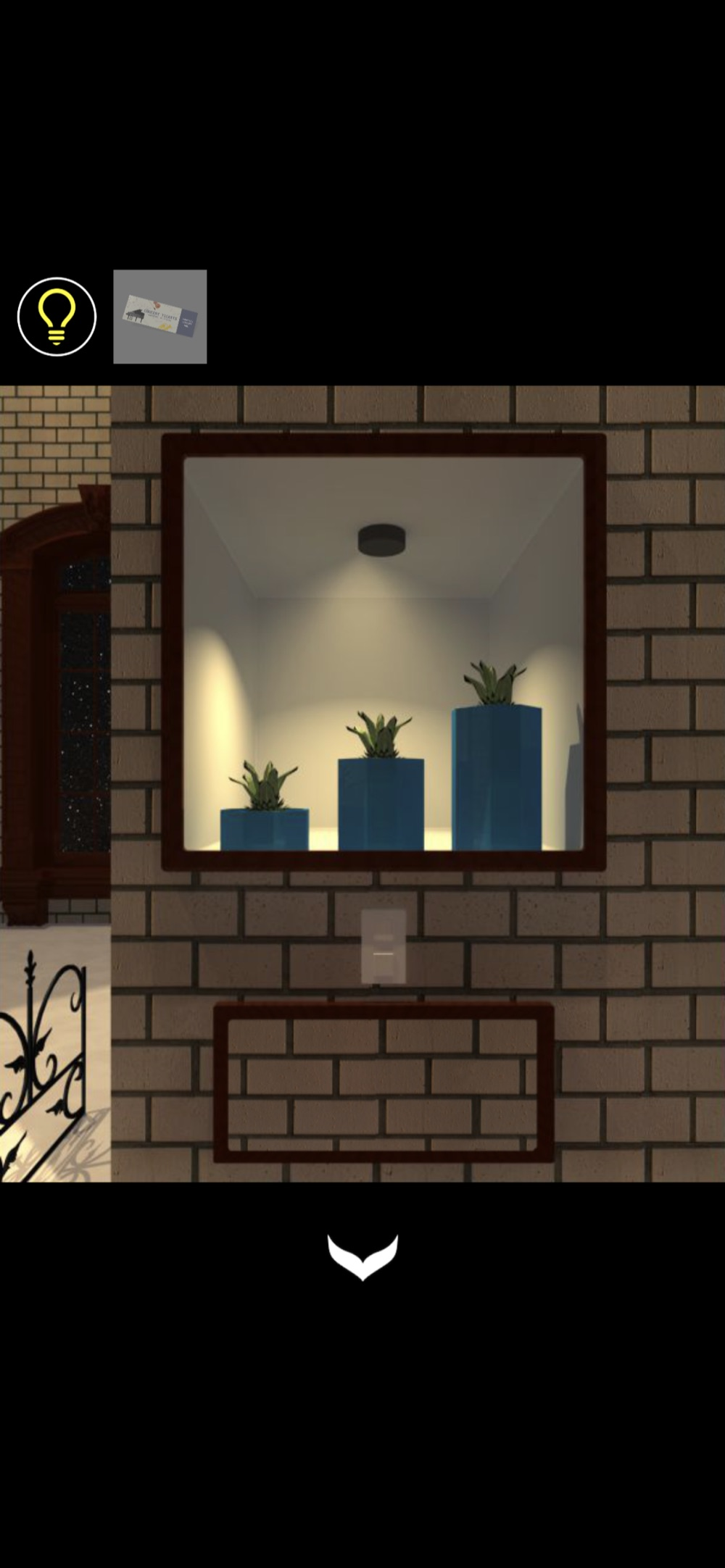 Prison Games - Escape Rooms hack tool