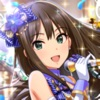 アイドルマスター シンデレラガールズ スターライトステージ - iPhoneアプリ