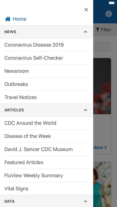 CDCのおすすめ画像4