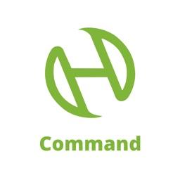 Huebsch Command