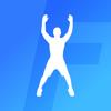 FizzUp: Training und Ernährung