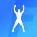 FizzUp – Coaching sportif