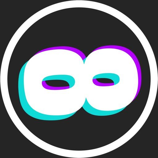 DouWatch icon