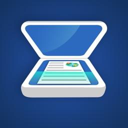 Document Scanner - DocScanner