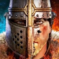 Скачать Король Авалона: битва драконов для ПК