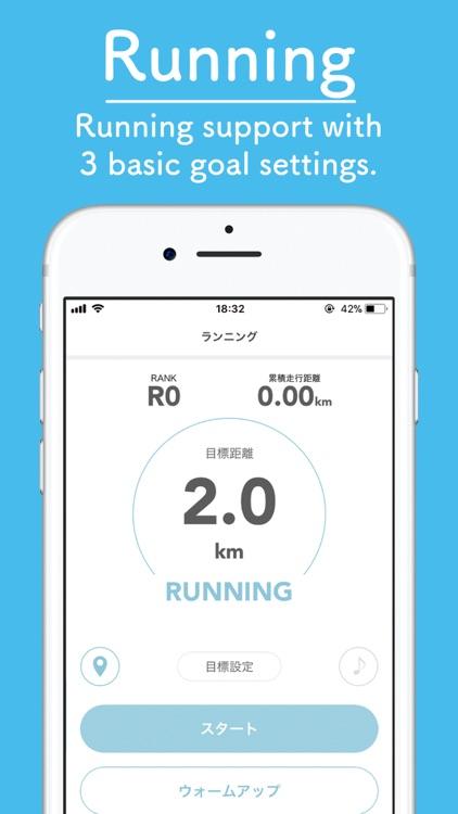 Fysta - Fitness video app screenshot-6