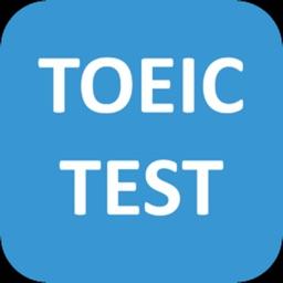 26 Listening –TOEIC® test 2019