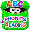 Alphabet Games for Children 6