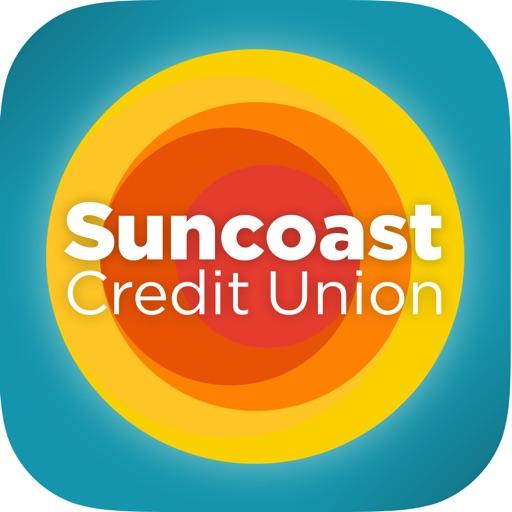 Suncoast SunMobile