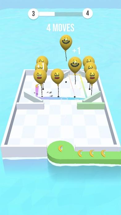 Water Balloons! screenshot 2